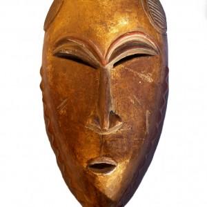 (Mask-4) Etsy Image 1